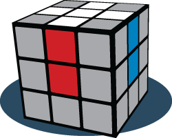 white_right_cubes