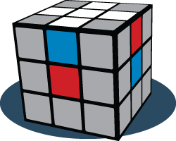 white_wrong_cubes